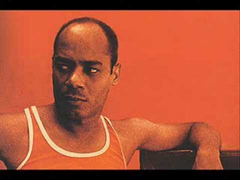 King Tubby- A Rougher Version Video