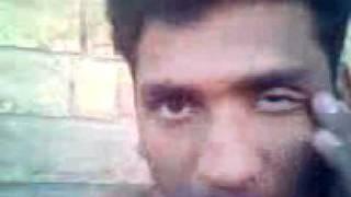 Download tamil sex boye.3gp 3Gp Mp4