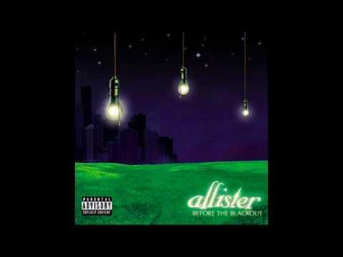 Allister - 2 A.M.