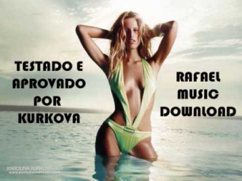 Tiesto - I Will Be Here (wolfgang Gartner Remix Drm) video