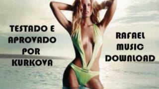 Tiesto - I Will Be Here (Wolfgang Gartner Remix DRM)