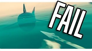 EL MAYOR FAIL DE LA HISTORIA DE RAFT