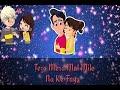Yaar tera chetak pe chale | sapna choudhary | Haryanvi song 2018 | Whatsapp Status
