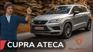 TESTE AUTO / CAR REVIEWS
