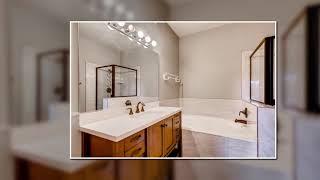 Red Hills Condo | 3 Bed | 2 Bath | 1,273 SF | 1 Car Garage