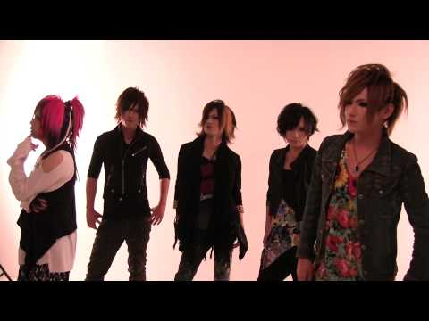 Gimmick. Hide and Seek MV short ver.