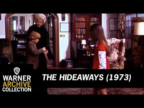 The Hideaways (Preview Clip)