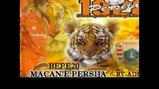 PERSIJA SAMPE MATI-JAK BOYS.MPG.MP4