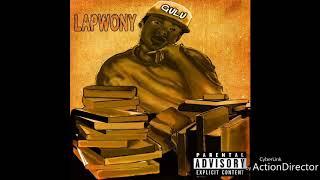 Lapwony by Judas rap knowledge