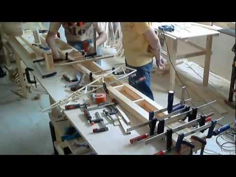 Как сделать турбины своими руками
