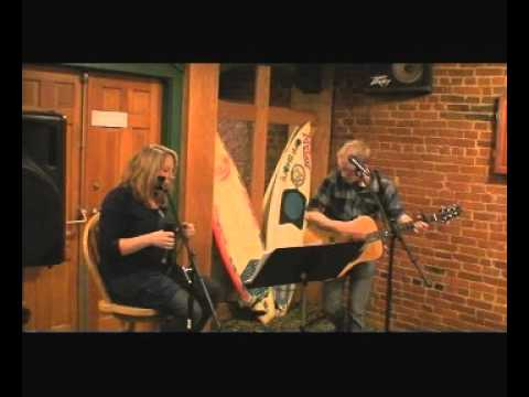 Wake Me Up Inside - Acoustic Version By Lydia Evans video