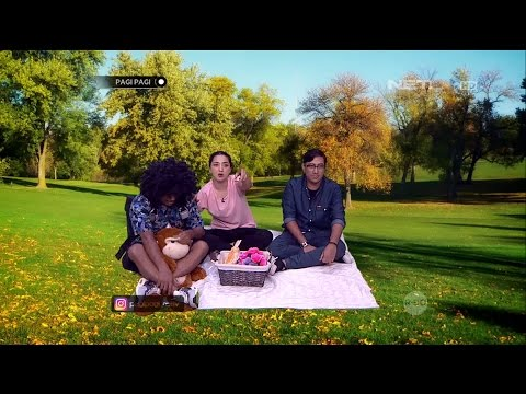 download lagu Piknik Bersama Pace The Explorer gratis