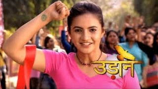 Udaan   8th August 2016   Full Uncut Episode   On Location