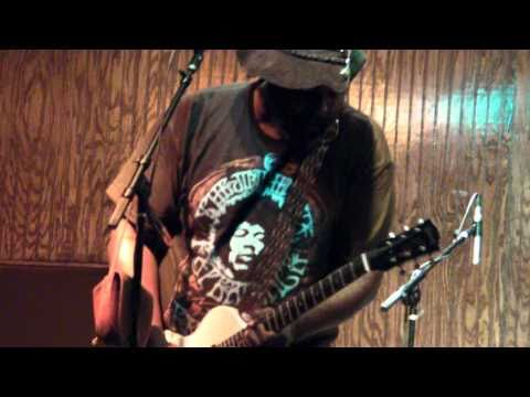 Alvin Youngblood Hart Clip 2