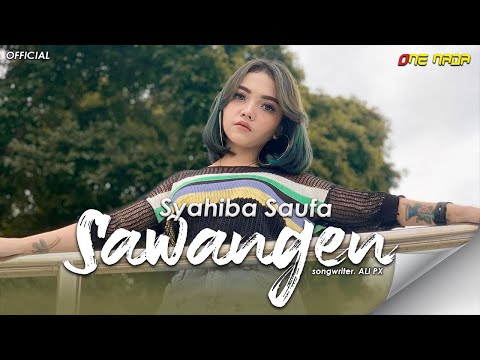 Download  Syahiba - Sawangen    Gratis, download lagu terbaru
