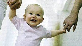 На основании каких доркументов ребенка находящегося под опекой можно усыновитьудочерить мире, где