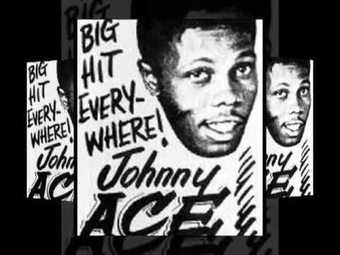 """the death of johnny ace"" by steve bergsman youtube"