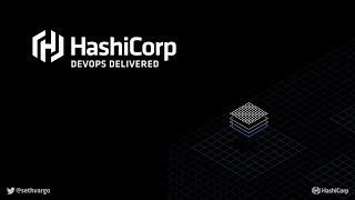 Webinar: Controlling Your Organization With HashiCorp Terraform and Google Cloud Platform