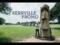 Kerrville, TX Promo - Episode 1103 - The Daytripper
