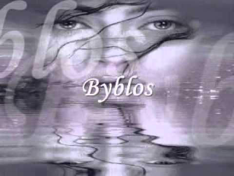 Byblos (with Terry Kath) - Chicago