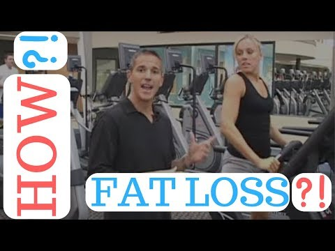 10 Minute Workout for Weight Loss, Fat Loss, & Muscle Gain Dr. Dan Pompa