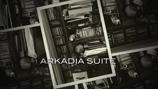 ARKADIA SUITE ( electronic , funk , dance, house  )