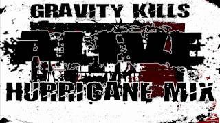 Watch Gravity Kills Alive video