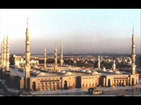 Tasleem Arif Qawali Maeraaj E Rasool video