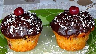 Кекс с орехами. Кексы рецепты. Кекс онлайн. Простой кекс. Кексы в формочках. Простейшие кексы.