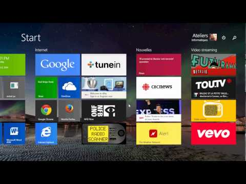 Windows 8.1 update 1 review