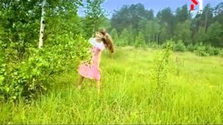 Злата Огневич - Kiss feat. DJ Shamshudinov