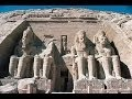 download mp3 dan video Egypte Abou-Simbel Temple du Pharaon Ramsès II en Nubie
