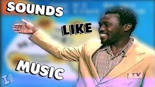 Download Lagu Sounds Like Music || ITube Channel Gratis STAFABAND