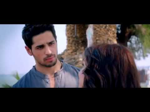 Ek Villain ~~ Banjaara Ek (Full Video Song)..Lyrics Shraddha...