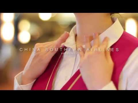 China Southern Airlines Malaysia Recruitment Highlights