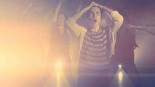 Summer Pop Medley 2012!!