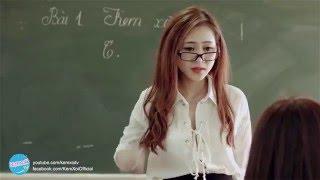 Video clip Kem xôi: Tập 22 - Có công mài sắt có ngày nên kim