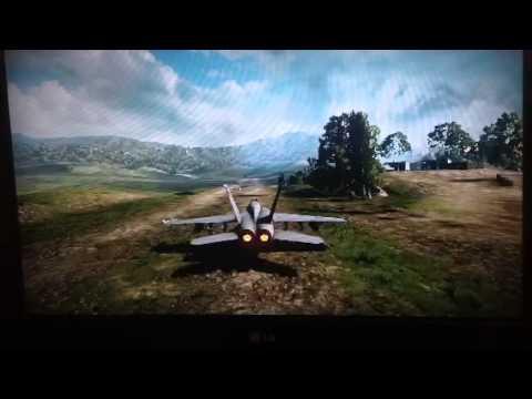 Battlefield 3 Dog Fight Xxx video