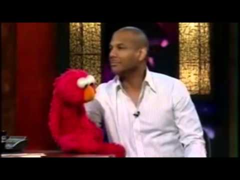 Third Accuser Comes Forward In Elmo Sex Scandal video