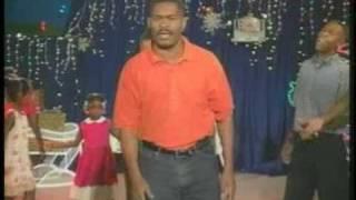 Konkou Chante Nwel 2001 Julien Janvier