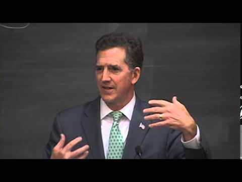 Jim DeMint on Academic Censorship as a Political Weapon