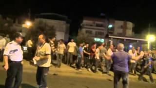 Yolda Can Pazarı 2 Ölü 7 Yaralı