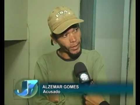 Tv Imigrantes ( ALZEMAR O NINJA DE TEOFILO OTONI)