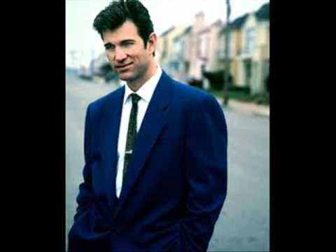 Chris Isaak - Please