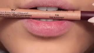 Very Beautiful lips 💋💋💋💋💋