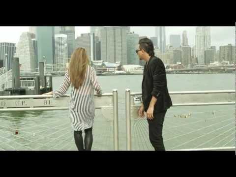 Somee Chohan -  Mahi Way Official Video HD