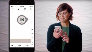 What is Continuous Glucose Monitoring (CGM)?