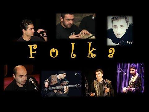 ფოლკ ბენდი | უკანასკნელი მოჰიკანი | Folk Band | The last of mohicans | live | (Cover)
