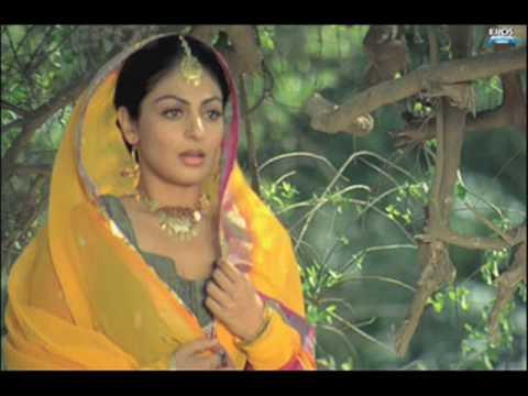 ♥✿~heer Aakhdi Jogiya Jhooth Bole~✿♥(jasbir Jassi) video