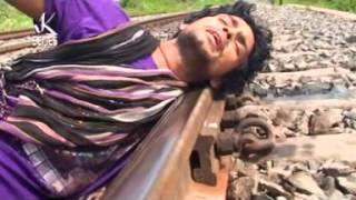 Pyar Hamra Se Kailu | Bhojpuri New Hit Song | Akhilesh Aakash, Khsuboo Singh